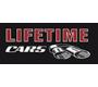 LLifetime Cars